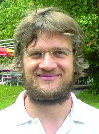 Avatar of Roland Rottenfußer