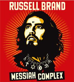 russell-brand---messiah-com