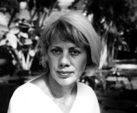 Sakino Mathilde Sternberg