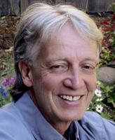Avatar of Wolfgang J. Schmidt-Reinecke