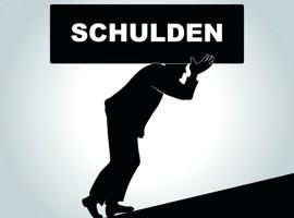schulden____wilm_ihlenfeld_-_fotolia
