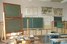 schule-tafel