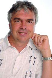 Avatar of Werner Schuhmacher