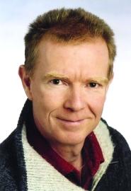 Lothar Schwalm