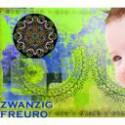 schwartz-freuroschein020c