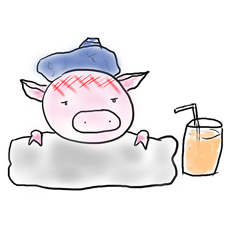 Schweinegrippe Entwarnung