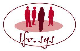 sd-austermannifosys_logo