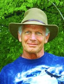 Peter Calhoun