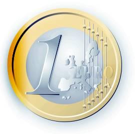 selbstwert-euro