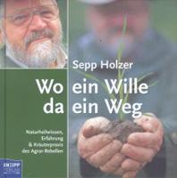 seppholzer_kopie
