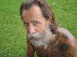 Avatar of Reinhard Gammenthaler