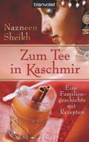 Sheikh_Kaschmir.indd