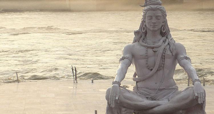 shiva-meditation