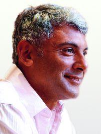 Avatar of Ananda Leone