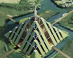 siggurat-pyramide