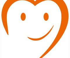 simply-happy-logo