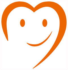 simply-happy-logo