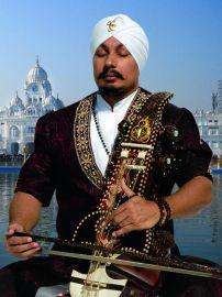 Avatar of Surinder Singh
