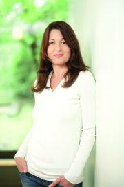 Maren Nicolai