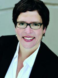 Katharina Schmidt-Hirschfelder