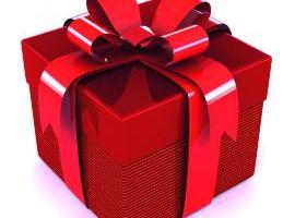 smothermon-geschenk