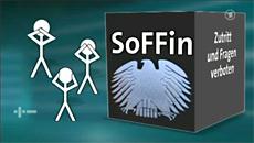 soffin