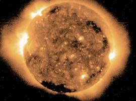 solar_23.03.11