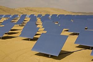 solar_desert