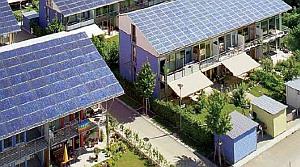 solarsiedlung_freiburg