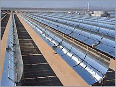 solarthermie-kritik