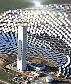 solartherrmisches-kraftwerk