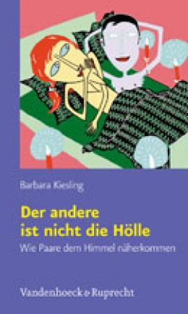 Spiegel_Buch.jpg