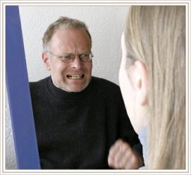spiegel_partner