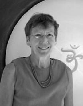 Avatar of Dipl.-Psych. Rita Leppelmann