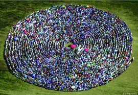 spirale-menschen