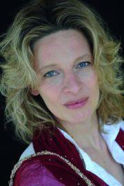 Dr. med. Anja Maria Engelsing