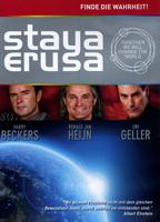 staya_erusa_kopie