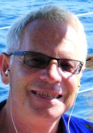 Jörg Röttger