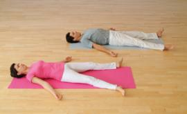 stress_savasana