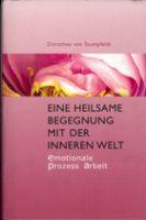 stumpfeldt_eine_heilsame_be