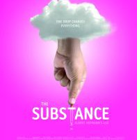 substance-poster