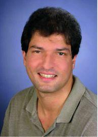Avatar of Andre A. Al Habib