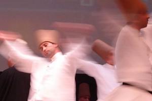 sufi-tanz