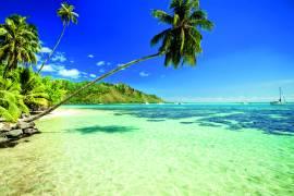 tahiti-strand