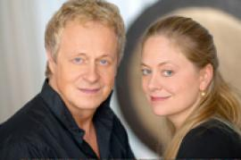 Avatar of Reinhard und Cornelia Flatischler