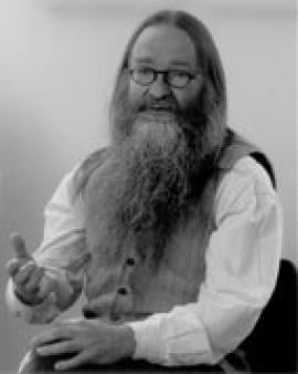 Avatar of Klaus Hugler