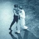 tango-mit_ingrid