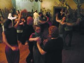 tango2_1