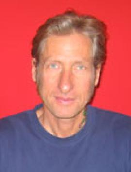 Peter Lindenberg
