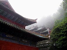 tempel_purpurwolkenpalast